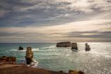 Bay of islands vic