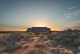 uluru_and_kata_tjuta