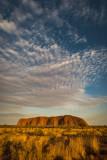 DSC_7192  Uluru