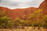 DSC_7246  Uluru