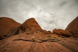 DSC_7267  Uluru