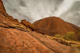 DSC_7273  Uluru