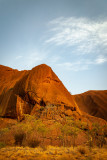DSC_7457  Uluru