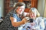 Elaine's 90th Birthday Celebration