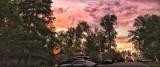 Tonight Sunset