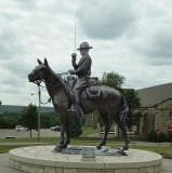 Fort Riley Infantry Museum DSC02664.jpg