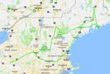 2019 Trip to Maine