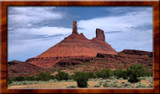 2019-07-13 Saturday Moab