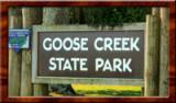 2019-07-20 Goose Creek NC