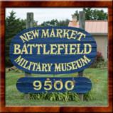 2019-07-22 War Museum West Virginia
