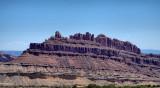 2019-07-14 Sunday Utah to Arizona RX408508 (RX10 IV)_dphdr.jpg