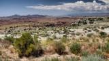 2019-07-14 Sunday Utah to Arizona RX408526 (RX10 IV)_dphdr.jpg