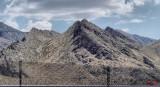 2019-07-14 Sunday Utah to Arizona RX408535 (RX10 IV)_dphdr.jpg
