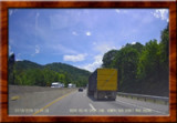 2019-07-18 Thursday Tennessee to NC