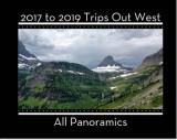 2017-2019 Photo Book of Panoramics