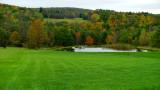 2019 Fall Foliage DSC08275_dphdr.jpg