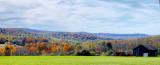 2019 Fall Foliage RX405348_dphdr.jpg
