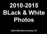 2010-2015 B&W Photos Around US  VIDEO SLIDESHOW 1080p