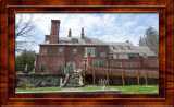2021-04-27 Auburn Case Mansion with Elliott & Tom