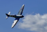 TARMAC ANZAC Day Fly-In 25/4/2021