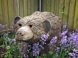 Ferdinand the bear