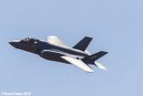 RAAF F-35A