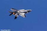 RAAF Lockheed Martin F-35A