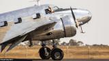 Lockheed 12A Junior Electra