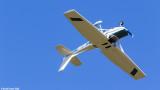 Cessna Aerobat