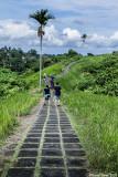 Capuhan Ridge Walk