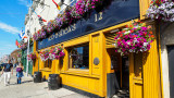 Ned O'Shea's Pub