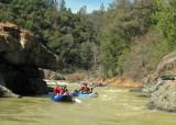 Bear River I