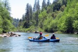 Bear River II