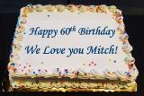 happy_60th_mitch