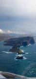 Copenhagen & Faroe Islands Feb-2018