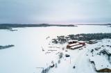 Finland 2020 Jan