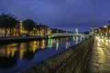 Ireland Photo Tour