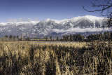 2021 Flathead Valley Drive