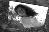 Delphine_34.jpg