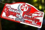 Grand Prix de Louâtre & Association Roseau