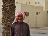 People Oman