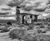 ghost_towns_of_the_mojave