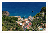 Cruisin' In The Mediterranean