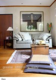 Beautiful Phoenix Pasig House for Sale