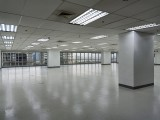 A Gallery of MAKATI OFFICE SPACES for Lease