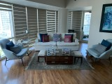 A Gallery ROCKWELL Condominiums for Lease