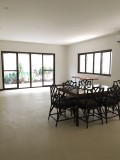 Gallery of Dasmarinas Village, Forbes Park, Makati Houses for LEASE AND SALE