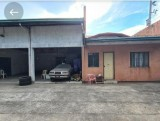 Warehouse for Sale in Parañaque**