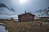 Narvik Mountains