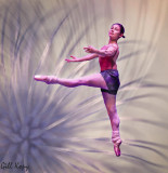 Jorgen Ballet
